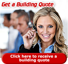 Click here to receive a quote on a new metal building.